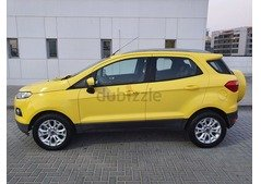 CARS FOR SALE-BANK LOAN FACILITY-BUY NOW 3 MONTHS-WARRANTY PROVIDED