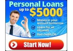 Get Easy and fast online cash advances, cash Financing Today