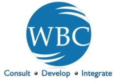 SAP R/3 | WBC Software Lab Consulting