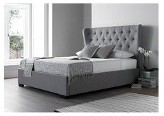 customized beds for sale as per your requirement