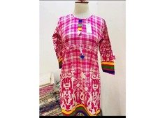 Ladies New design kurtas for sale
