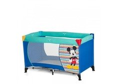 Hauck Baby playpen for sale