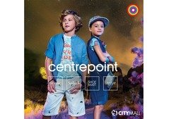 CentrePoint UAE Coupon Codes
