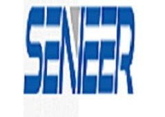 Senieer - Your One-Stop Solution Pharmaceutical Equipment Manufacturer