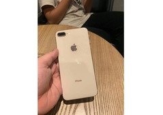 Need to source wholesale phone iphone 8Plus