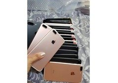 MOBILES FOR SALE - FOR AFFORDABLE PRICE(UAE ONLY)