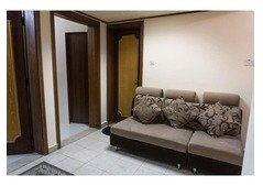 Available newly renovated flat exclusively for Filipinos!