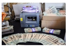 Buy 100% Undetectable Counterfeit Money
