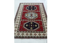Brand New Hand Made Persian & Kashmiri Rugs & Runners