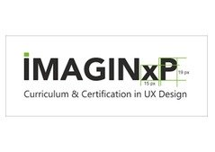 ImaginXP: UX Design courses for professionals and students