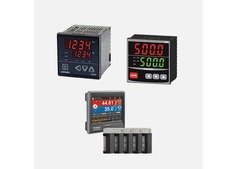 Temperature Controllers Hanyoung
