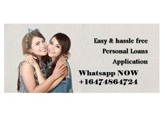 Apply online for personal Financing Instant easy or low interest‎