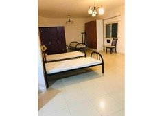Rooms/Partition/Bed Space Al Nahda,Sharjah,UAE