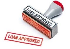 We Offer all types of Financial For Business And Personal Needs
