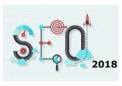 Avail SEO Services and Get Organic Traffic