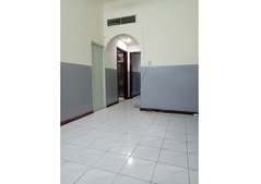 Partition Rooms Available@ Burjuman MS in Dubai