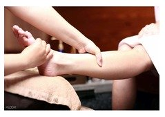 Massage in Dubai for relaxation all professional Body types
