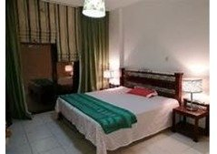 BED SPACE AVAILABLE FOR FEMALES - WHATSAPP - 0552621415