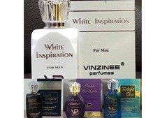 Affordable Vinzinee Perfume Inspired original scent