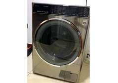 WE Are providing all used home appliances Dubai