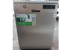 Sealing Top Quality Hom Applicases Dishwasher Fridge Gass 0554373477