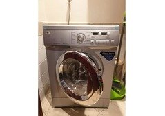 Selling Excellent condition All Kitchen Appliances
