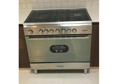 Good quality home kitchen appliances for Sell