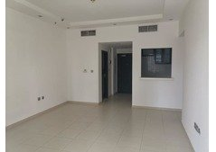 Available 1BHk apartment for rent in Marina-Dubai