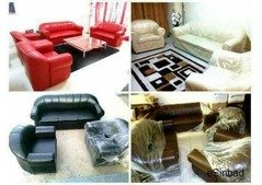 Selling All Kind of Brand New Furniture at Good Price