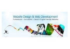 Hire The Best Website Developers In The Business