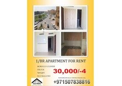 APARTMENT FOR RENT ON ITS LOWEST PRICE !!!