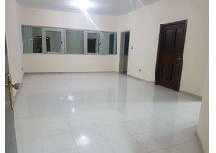 New Flat with Standard Room with balcony & Big Hallإ ,