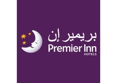 Premier Inn Middle East