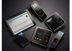 Get High-Quality Access Control Services in UAE