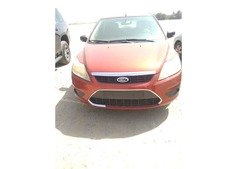 2009 ford focus excellent condition for sale