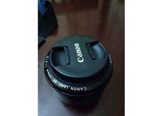 Canon LSR EOS 650D- 1000dhs For Sale in Dubai