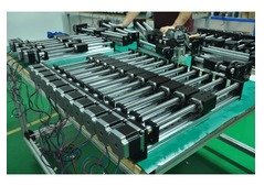 linear module Factory,  Exporter and Supplier,  Manufacturer