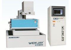 wire-cutting machine Factory,  Exporter and Supplier