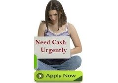 GET YOUR ONLINE FINANCING FAST AND EASY DUBAI