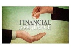 DUBAI FINANCING FOR BUSINESS AND PERSONAL NEEDS